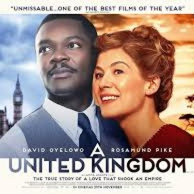 A-United-Kingdom2