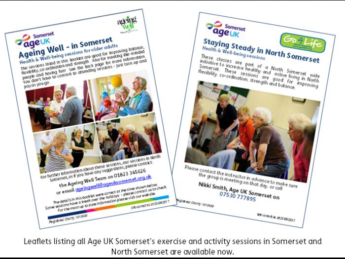 ageuksomerset-exercise-activity-leaflets-no-contact