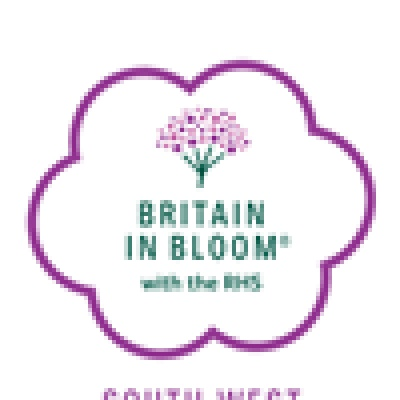 Britan in Bloom Southwest