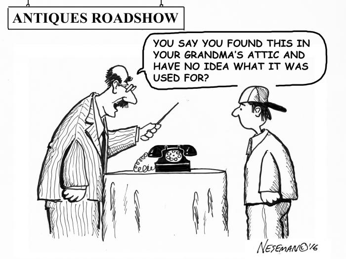 Cartoon-antiques-roadshow