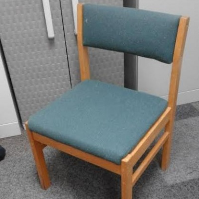 Chair to be sold 1
