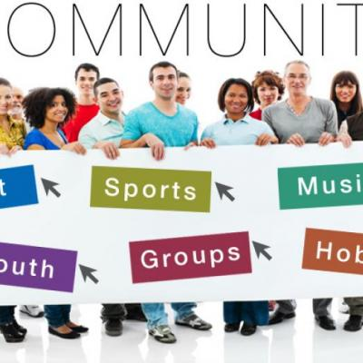 community-groups-M214275