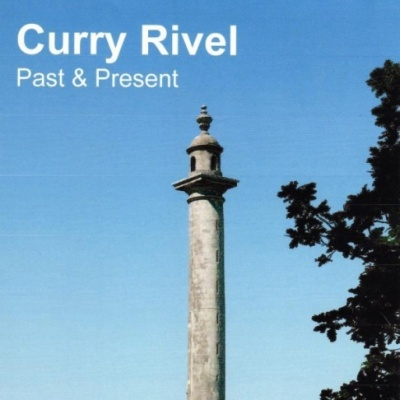 Curry Rivel Past and Present
