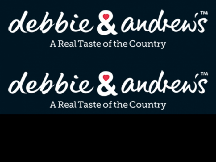 debbie-and-andrews-logo