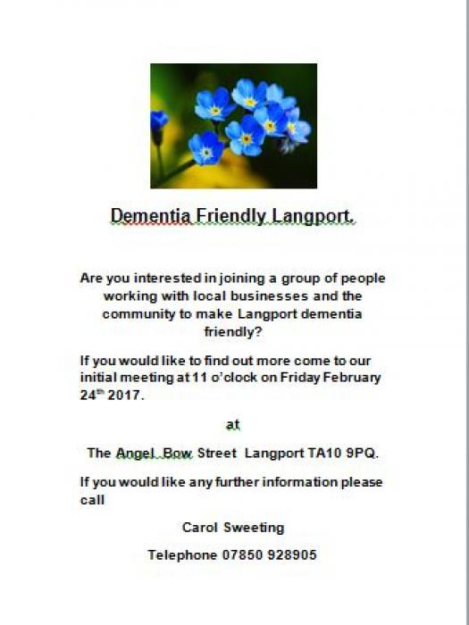 Dementia-Friendly-Langport