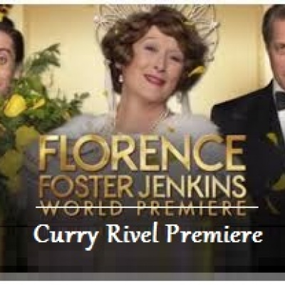 Florence Foster Jenkins Image2