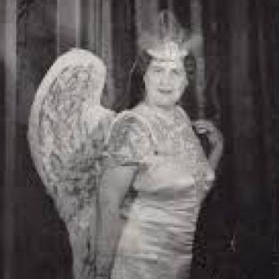 Florence Foster Jenkins Image3