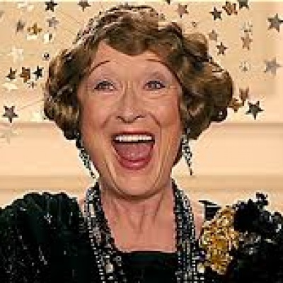 Florence Foster Jenkins2