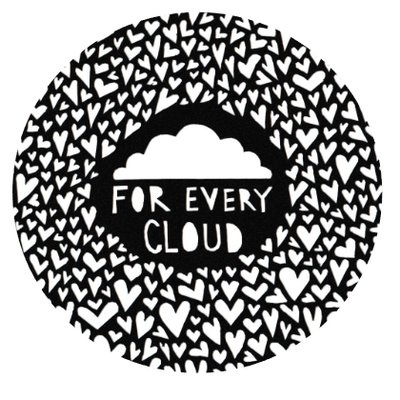 Foreverycloud