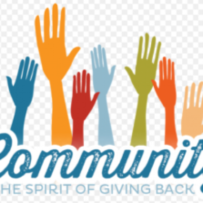 giving_back_to_the_community