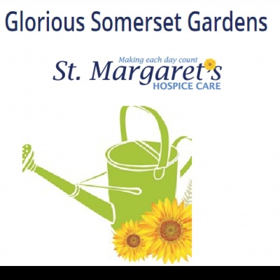 Glorious Somerset Gardens 2019