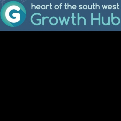 Growth Hub Business