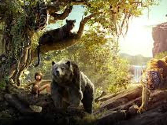 jungle book4