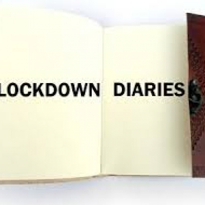 lockdowndiary