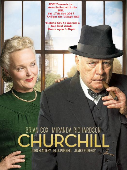 MVH Churchill_2