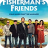 MVH-Fishermans Friends