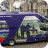 Natwest Mobile Bus