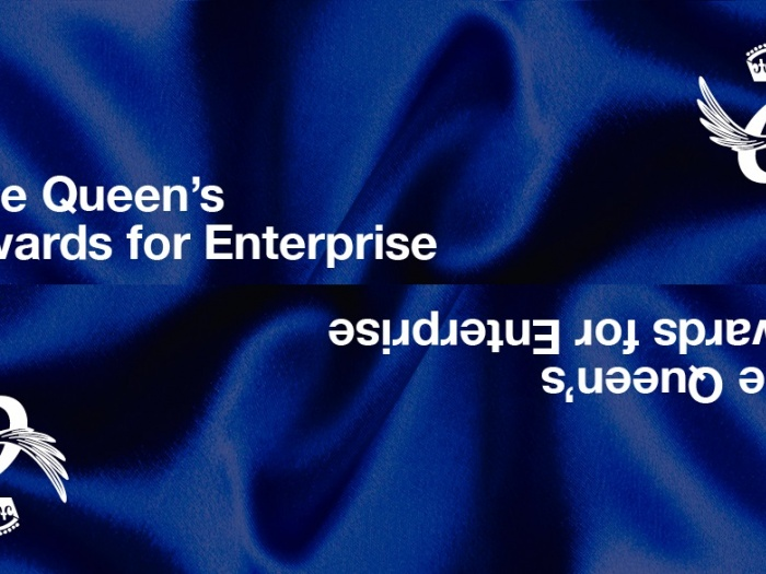 Queen Enterprise Awards