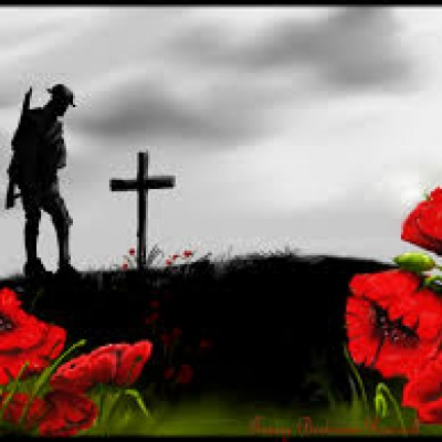 Remembrance Day3