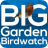 RSPB Big Birdwatch
