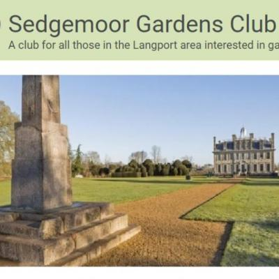 sedgemoor-gardens-club-M262532