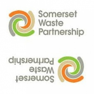Somerset Waste Partnership1