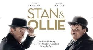 Stan-and-Ollie-Film1