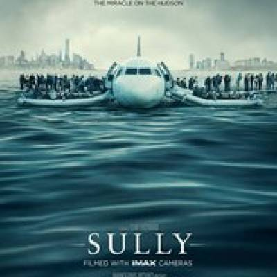 Sully 1