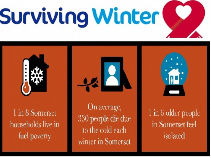 surviving-winter logo