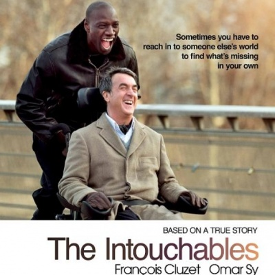 the-intouchables-poster1