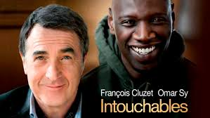 the-intouchables-poster2