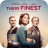 Their Finest Poster2