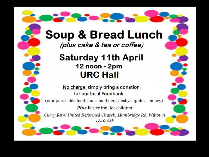 URC Easter lunch flyer April 2020 Screen