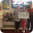 Village Hall Receiving Tesco Blue Token Cheque Aug 2018